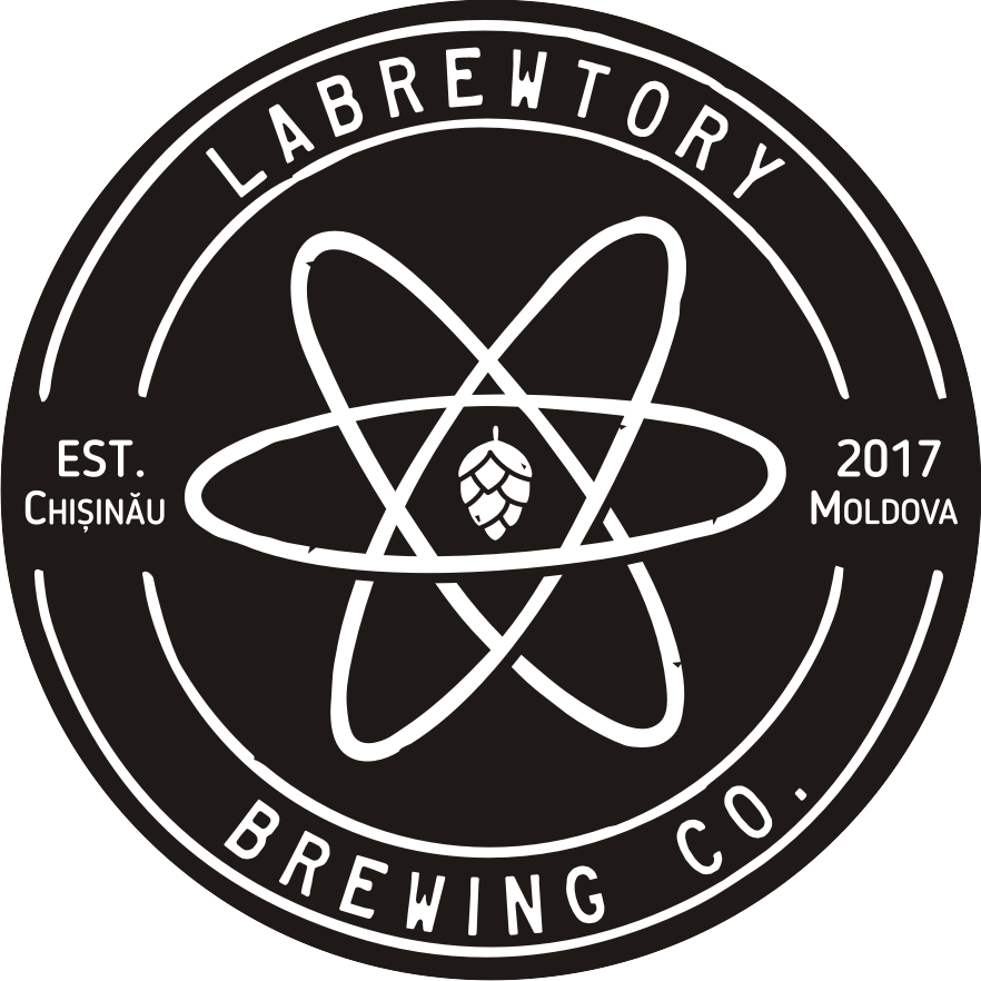labrewtory_round_logo-2.png